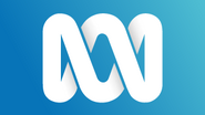 ABC TV (ABC TV)
