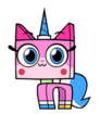Unikitty (character)