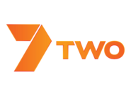 7Two (ABC TV)