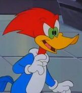 Woody-woodpecker-the-new-woody-woodpecker-show-6.61
