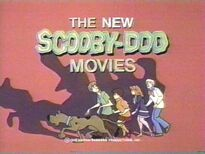 Scooby-new-movies