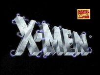 X-men-animated-series-intro
