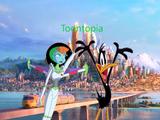 Toontopia