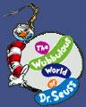 Wubbulous World of Dr. Seuss