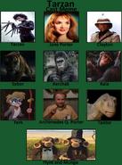 Edwardzan Cast Meme