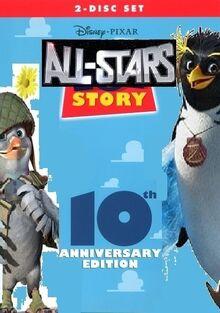 2018-05-31 5b0f4cd219fd3 DVD-ToyStory-950x635-0