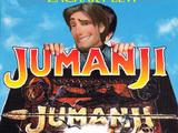 Jumanji (1995) (Davidchannel's Version)