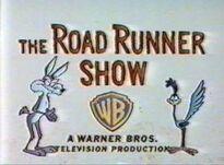 TheRoadRunnerShow1
