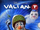 VALIAN-T