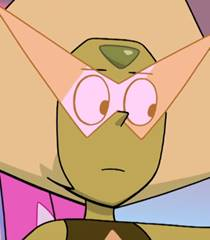 Peridot-steven-universe-the-movie-8.34