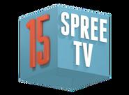 Spree TV (ABC TV)