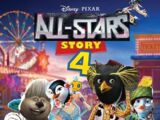 All-Stars Story 4