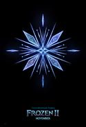 Frozen 2 (ChannelFiveRockz Style)