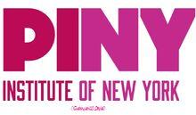 PINY Institute of New York (Gabbyabi10 Style)