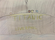 MLPCVTFB - Goodbye Titanic