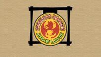 American Dragon Jake Long title card 1