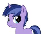 My Little Pony Crossover Villains/OC