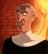 Frollo-the-hunchback-of-notre-dame-26.5