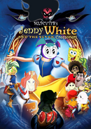 Jenny White and The Seven Crossovers (1937) DVD