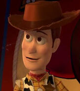 Toy Story 2 - 1999