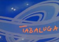 250px-Tabaluga