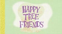 Happy Tree Friends Title