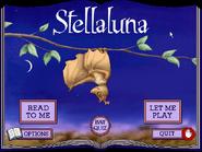 No908713-stellaluna-windows-screenshot-main-menu