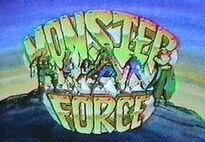 Monsterforcelogo