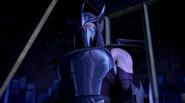 Teenage Mutant Ninja Turtles 2012 Wiki - Shredder