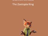 The Zootopia King