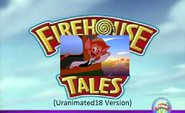 Firehouse Tales (Uranimated18 Version)