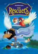 The Rescuers (1977)-0