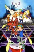 220px-Digimon Tamers