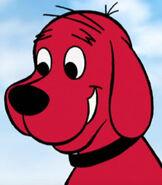 Clifford-clifford-the-big-red-dog-1.95