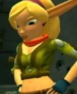 Jak-and-daxter 57689 142