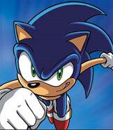 Sonic-the-hedgehog-sonic-x-1.83