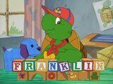 The FranklinBob TurtlePants Movie
