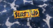 Surf's Up (ChannelFiveRockz Style)