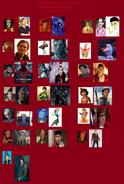 My Uniffical Non-Disney Princes (Movies236367's Version)
