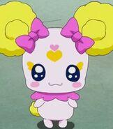 Candy-smile-precure-15.6