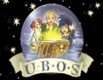 UBOS 2001 Title Card.PNG