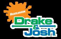 Logo drakejosh