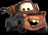 Mater (Disney)-0