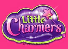 Little Charmers (Uranimated18 Version)