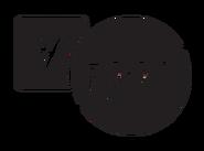 SBS Food Network (ABC TV)