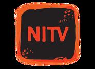 NITV (ABC TV)