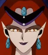 Queen-beryl-sailor-moon-60.3