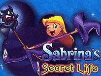 Sabrinasecretlife