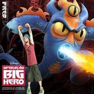 Big-hero-6-fred1