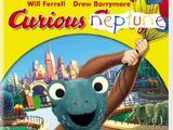 Curious Neptune